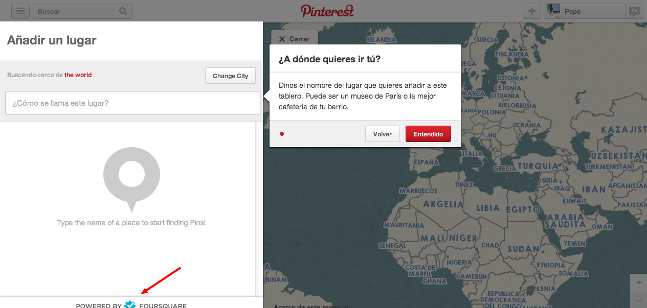 SEOLocal-usando-pinterest