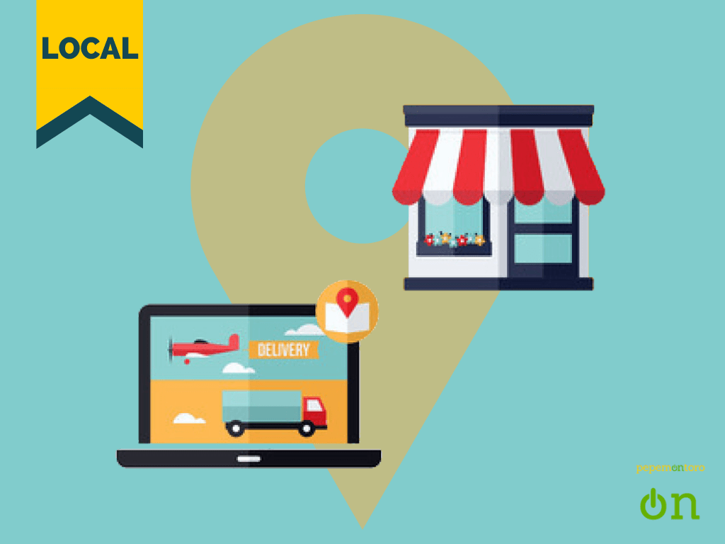 Claves para Optimizar la Web de un Negocio Local