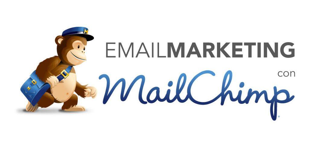 experto en mailchimp