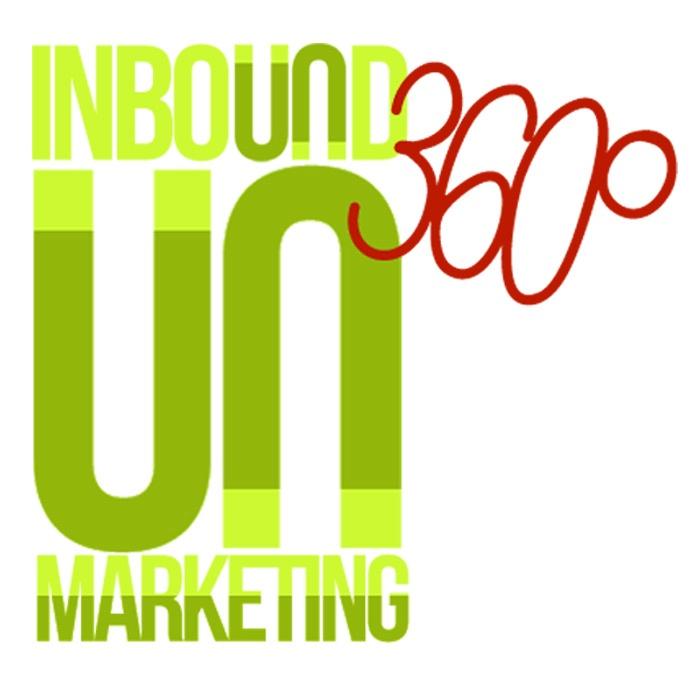 Cómo Puede El Inbound Marketing Ayudar a Tu Empresa