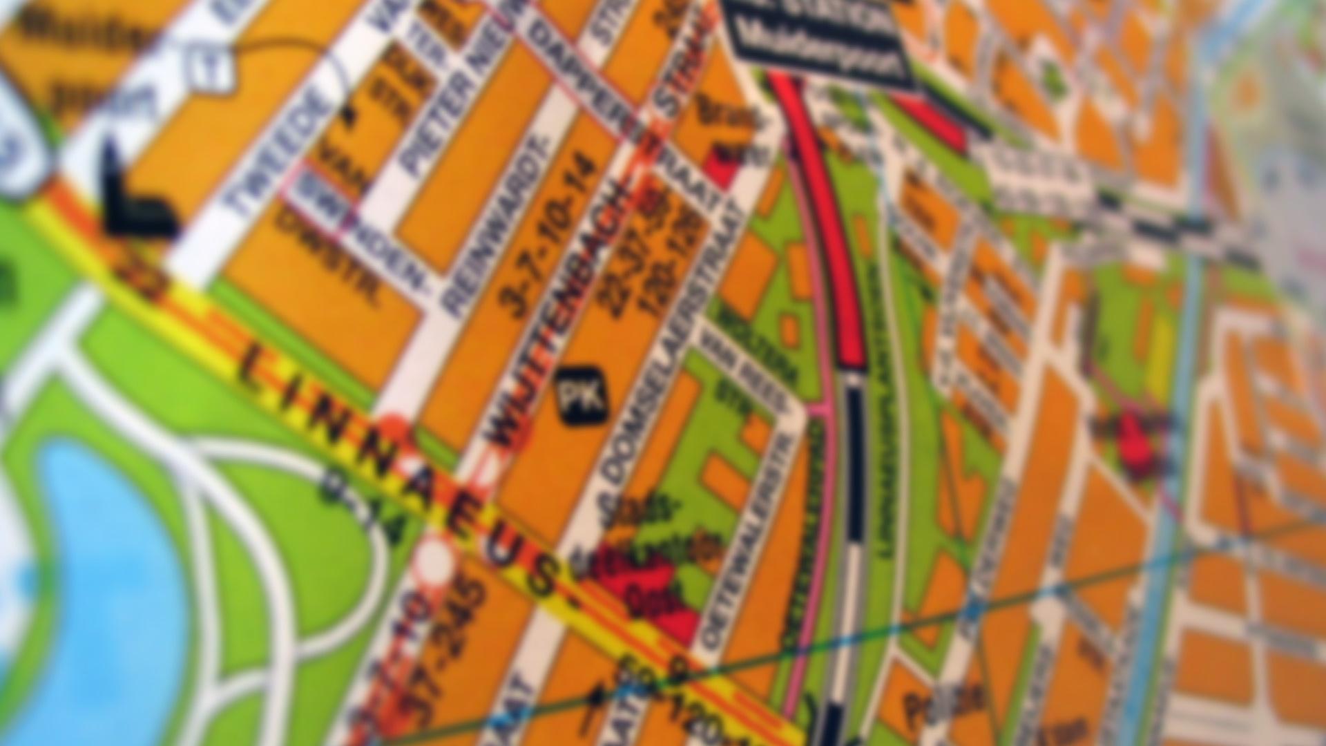 SEO Local con Google Places MiniGuia Para Encontrar Tu Negocio