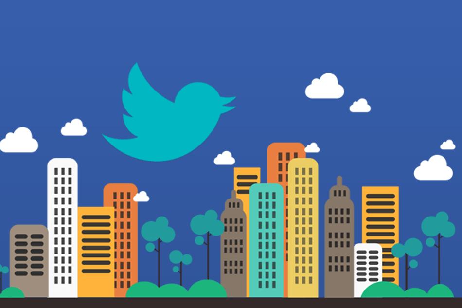 Twitter Nearby: Potenciando SEO Local para Negocios Locales