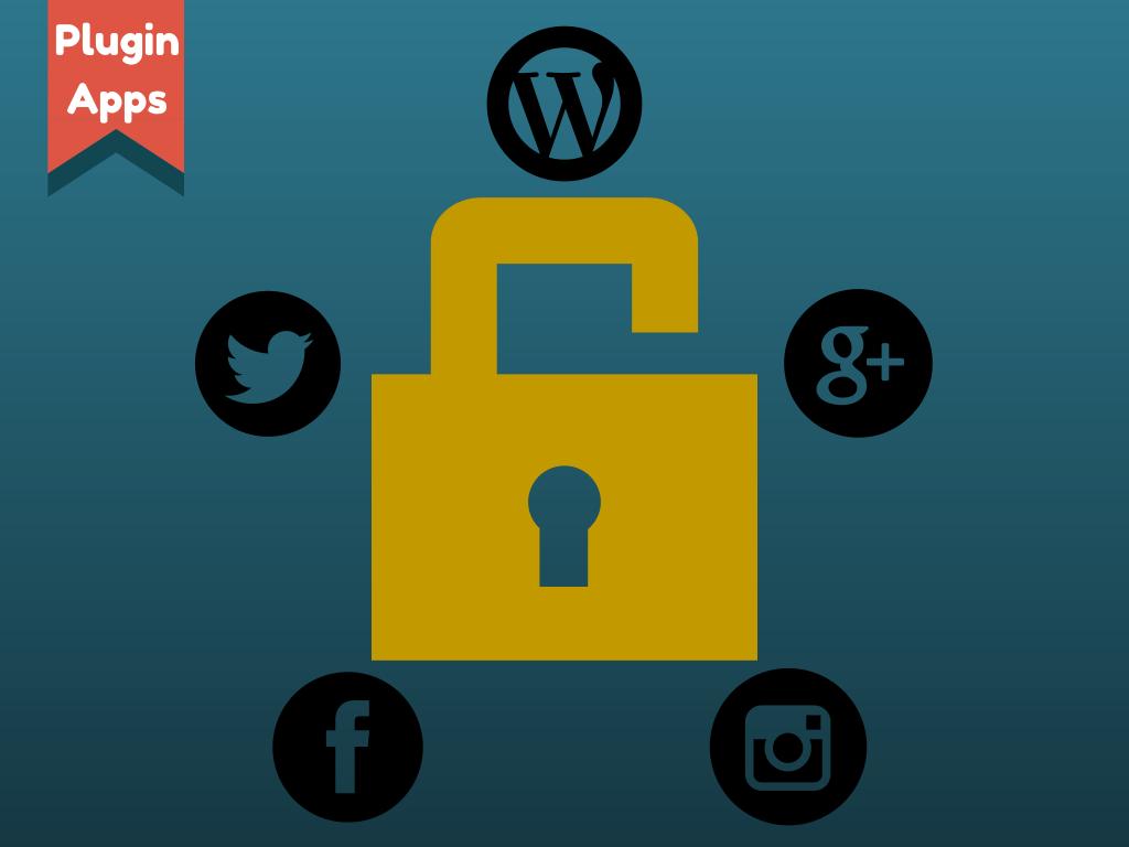 Acceso a WordPress de Forma Segura con el Móvil