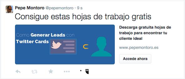 Pepe Montoro pepemontoro Twitter