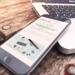 WordPress | Los Themes y Plugins que usan otros Blogueros