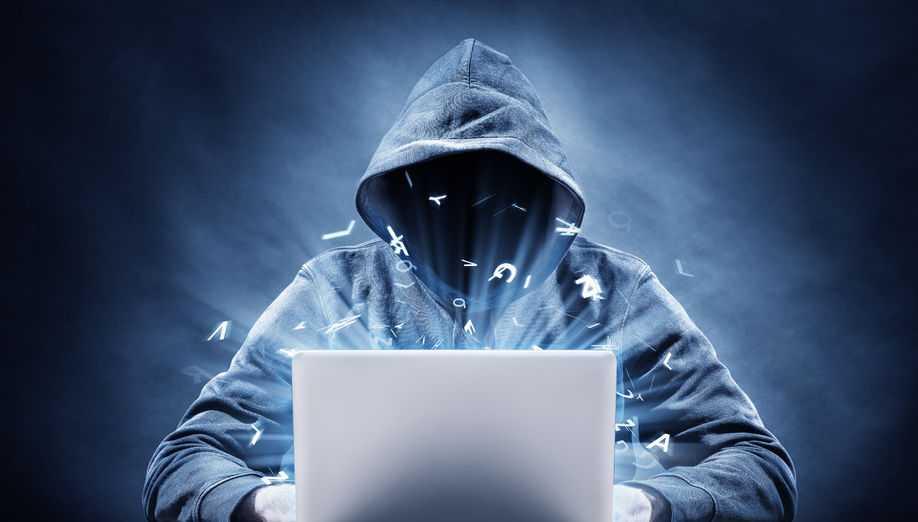 Nueva Forma de Hackeo WordPress: Seo Advisor by Phil Smitter