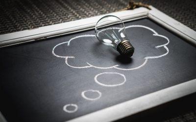 ¿Como vender más? la solución, convertir servicios en productos | Guía paso a paso