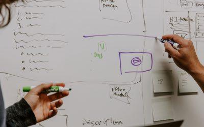 Cómo validar la idea de negocio digital (3 de 3)