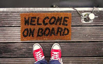 Descubre el Membership site por el que tus clientes pagarán encantados en 5 pasos